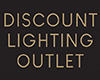 img/dgals/discountlighting.jpg